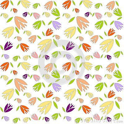 Download Seamless Flowers Pattern Texture Pastel Stock Photos for free or as low as 0.68 lei. New users enjoy 60% OFF. 22,950,590 high-resolution stock photos and vector illustrations. Image: 39365263