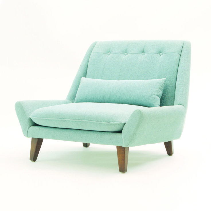 Palms Chair   Ottoman  Jeff Vioski  Lounge Seating   Manhattan   Suite New  York could be perfect in the new condo can t wait to move back to Baltimore. 700 best images about Mid Century Modern on Pinterest   Eichler