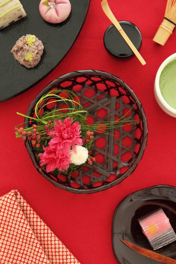 preserved flower プリザーブドフラワー http://item.rakuten.co.jp/fine-flower/ag149/