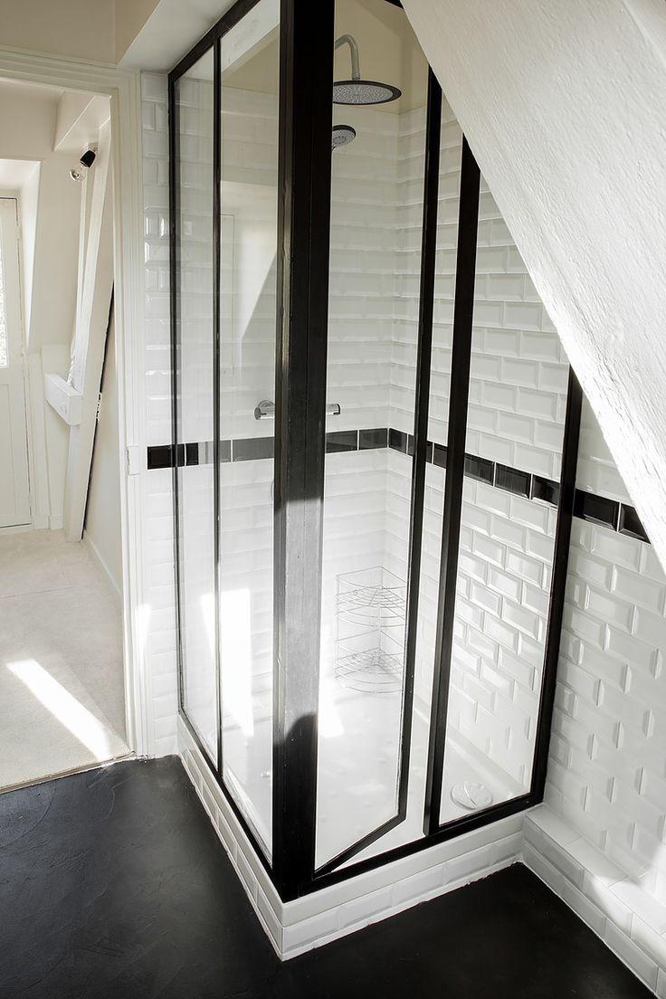 Meuble Salle De Bain Pas Cher Lyon ~ 11 best projets essayer images on pinterest projects showers