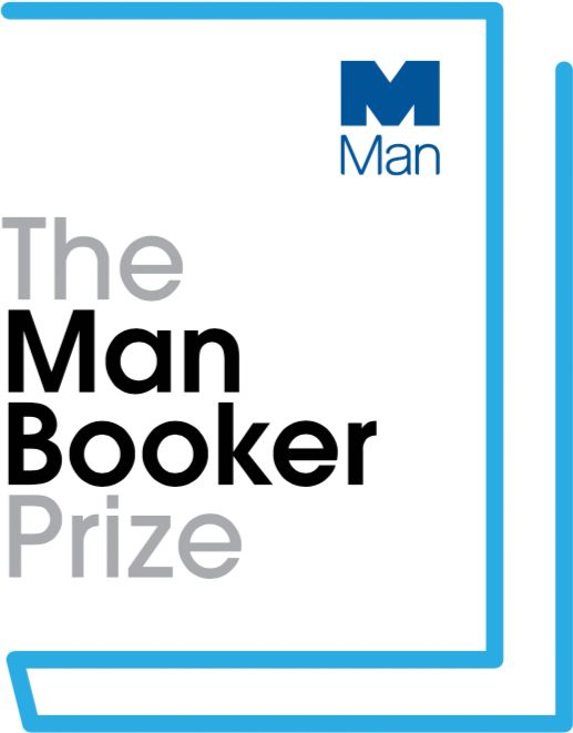 'A Spool of Blue Thread': shortlisted for the Man Booker.