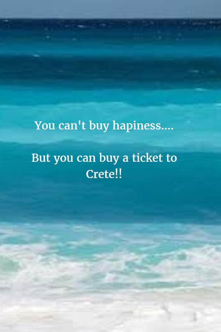 Come to Crete...!!