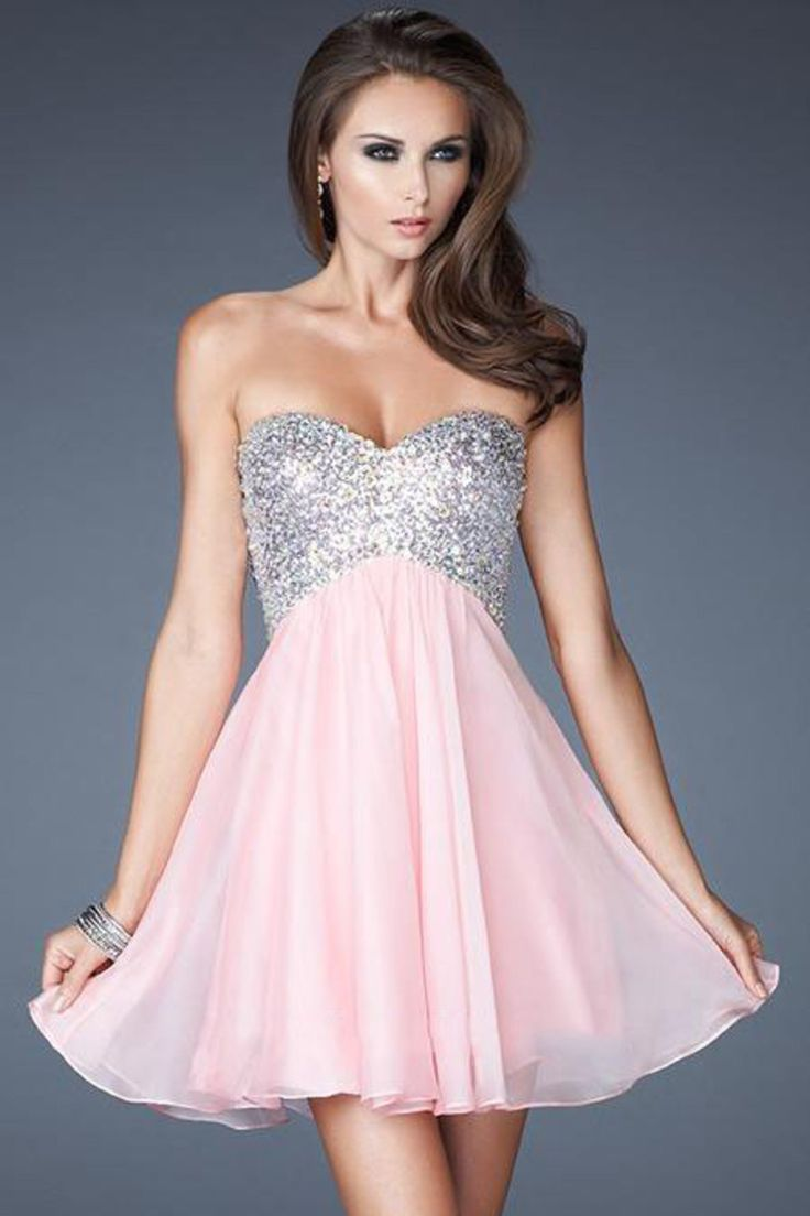 63 Best Homecoming Dresses Under 100 Images On Pinterest Party