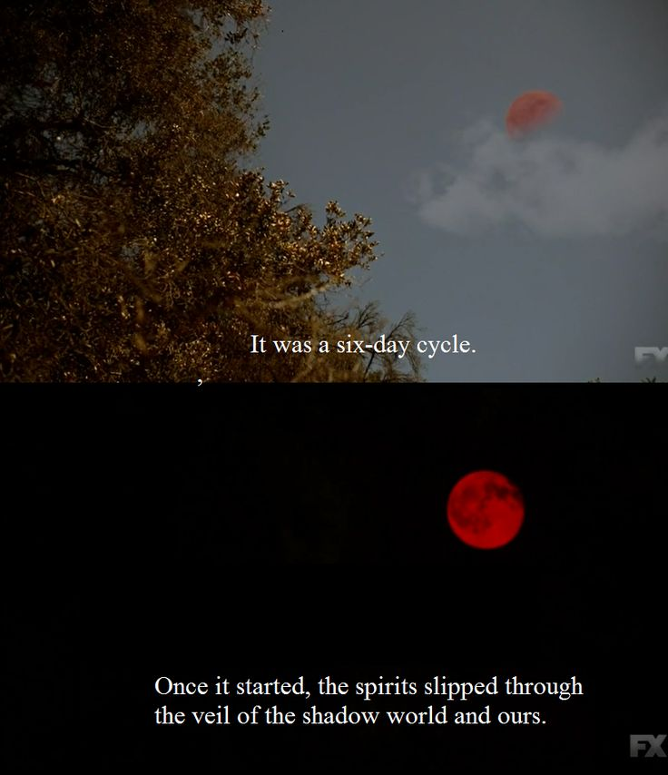 blood moon eclipse roanoke - photo #4