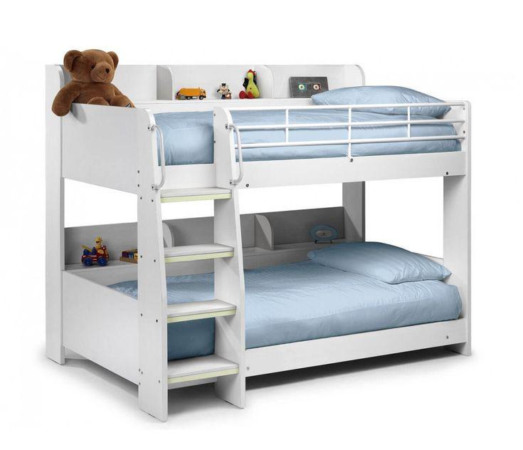 77+ Bunk Beds Ireland - Modern Bedroom Interior Design Check more at http://imagepoop.com/bunk-beds-ireland/
