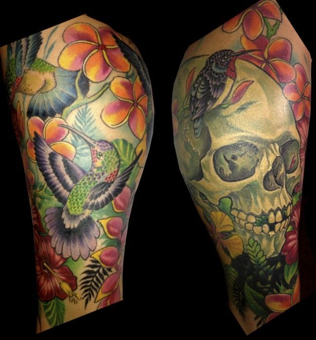 217 best hubtattoo images on pinterest austin texas hot