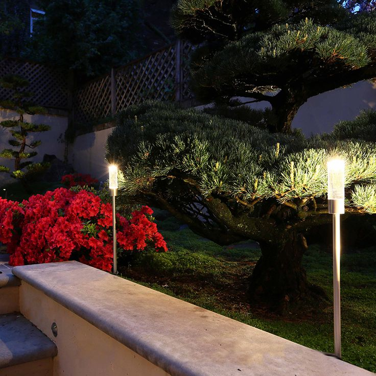 Carella outdoor garden candle light john cullen lighting