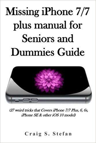 Pdf book ios 7