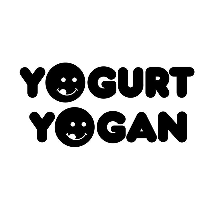 YOGURT YOGAN / Diseñador: Juan carlos Berthelon / Oficina: Berthelon & Asociados / Año: 1983