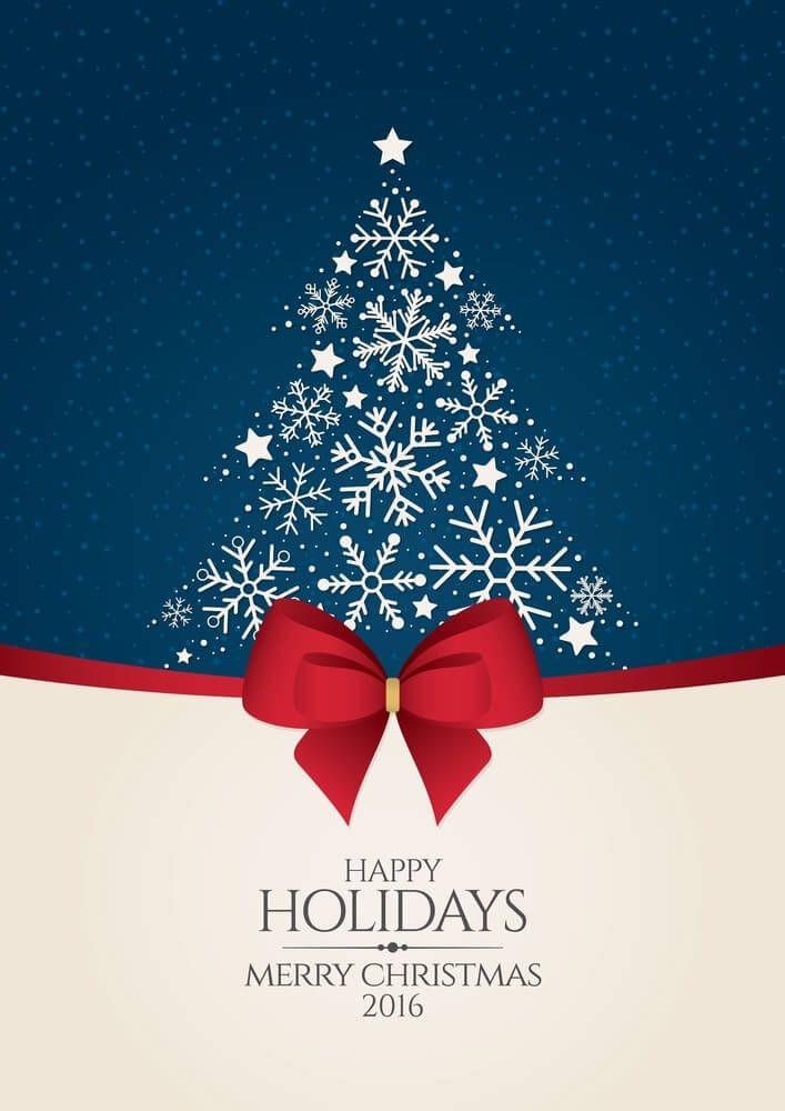Printable Christmas Cards Free Download Printable Christmas Cards