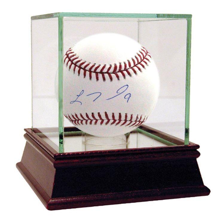 Lawrence Tynes MLB Baseball