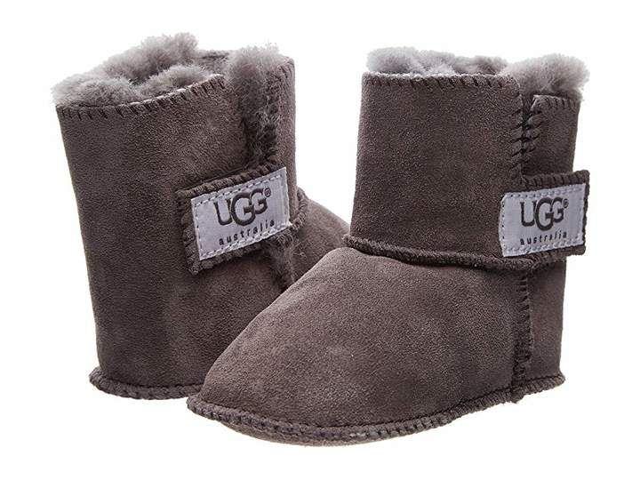 2c312c09dd5 UGG Kids Erin (Infant/Toddler) #shopping #deals #kids #shoes | DEALS ...