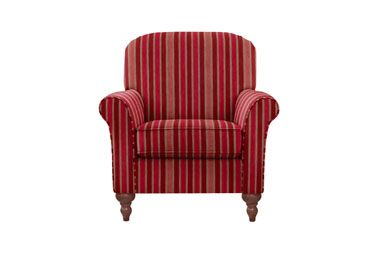 Buy Wallace Sofas & Armchairs from the Next UK online shop