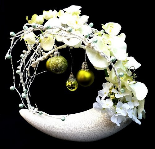 13 Best Floral Arrangements Images On Pinterest Floral