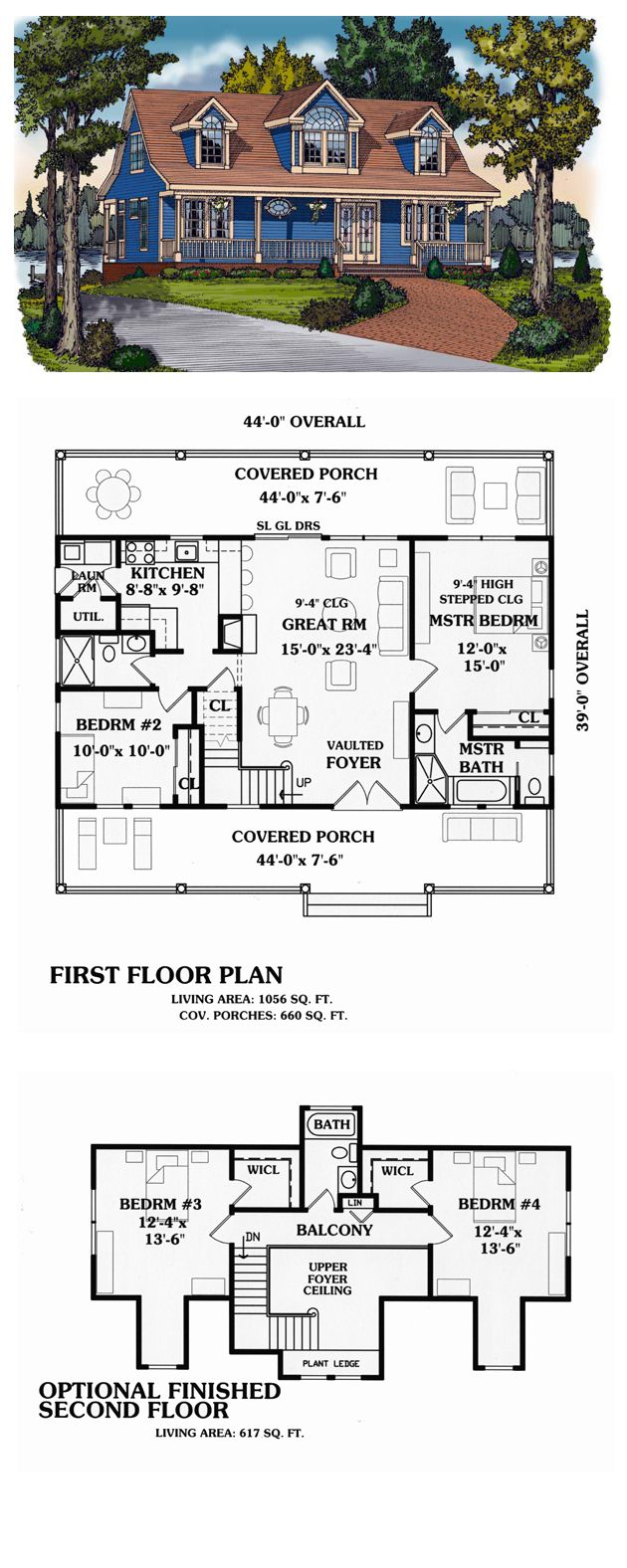 13 best sim house images on pinterest house design house ideas cool house plans offers a unique variety of professionally designed home plans with floor plans by accredited home designers styles include country house