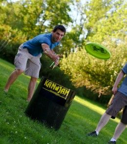 The Best Images About Backyard Summer Bash On Pinterest - Backyard games adults