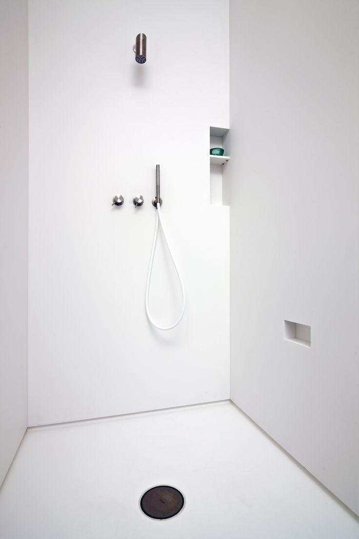 Ikea Duschkorb : Meer dan 1000 idee?n over Badkuip Douche op Pinterest – Badkuipen