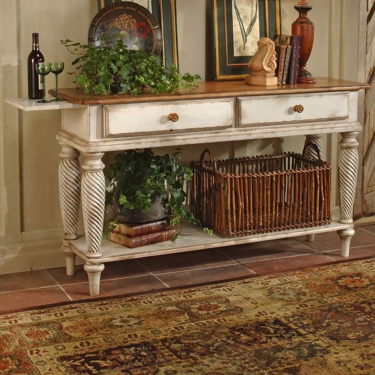 25 best accent table ideas images on pinterest