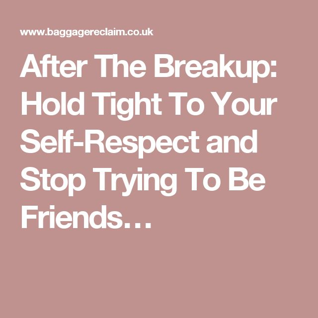 The 25+ best Friends after breakup ideas on Pinterest | After a ...