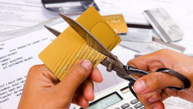 Conventional wisdom says if you have different account balances, you should pay the ones with the highest interest rates first. It makes the most financial sense. However, a new study finds people are more successful eliminating debt if they pay the small balances first, regardless of interest rates.