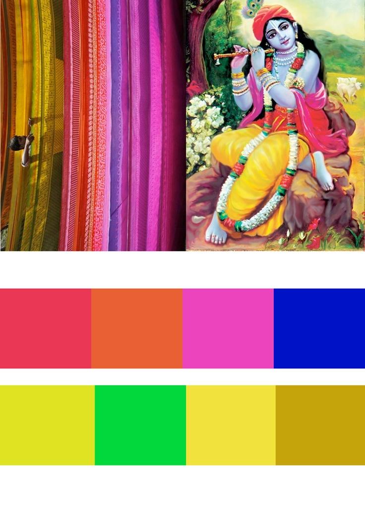 53 best images about filles sari en inde les femmes for Portent 4 letters
