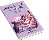 Héraclite à Istanbul