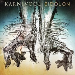 More Karnivool artwork I love