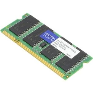 ACP - Memory Upgrades 1GB DDR Sdram Memory Module #AA16S12864-PC266