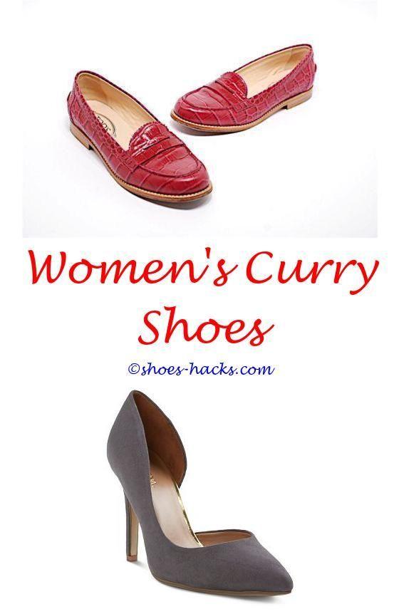 sale retailer 4b7c3 bb0bd asics womens gel kayano 23 running shoes amazon - womens ...