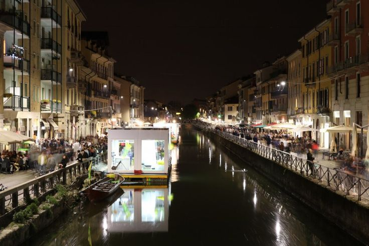 Best 25 florence nightlife ideas on pinterest italy for Milan nightlife