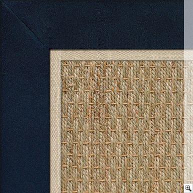 Rug Seagr Natural Sushi Bar Design Rugs Online Delft Carpets Ivory