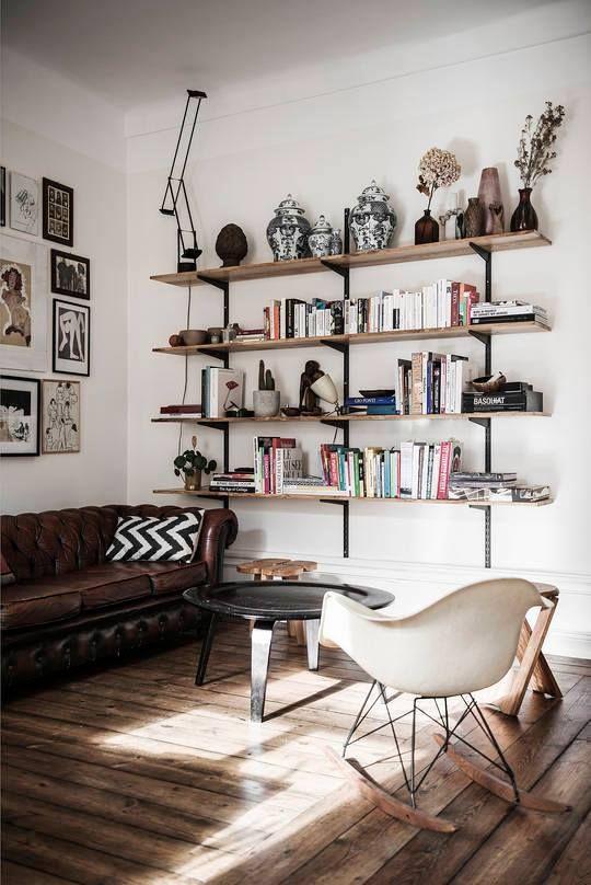 Více než 25 nejlepších nápadů na Pinterestu na téma Charles \ ray - kleine wohnzimmer