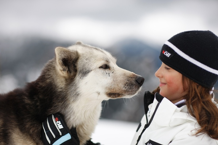Great moments kids and haski soll  sollworld ski wear