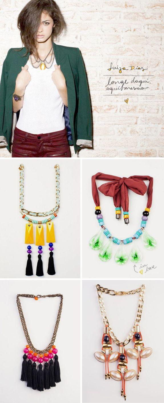 achados-da-bia-perotti-moda-acessorios-colares-luiza-dias
