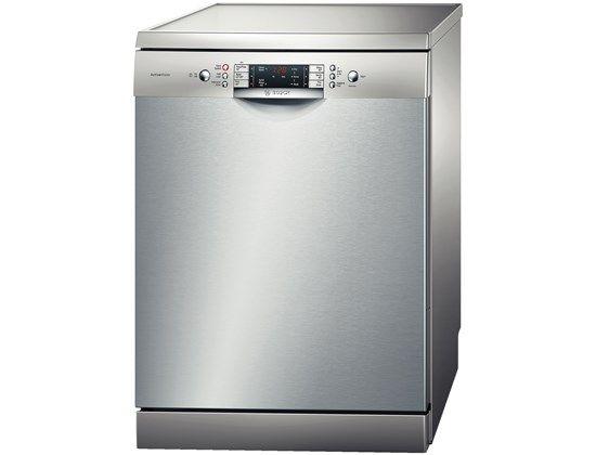 Bosh dishwasher $1685 http://www.bosch-home.co.nz/appliances/dishwashing/freestanding/SMS68M28AU.html