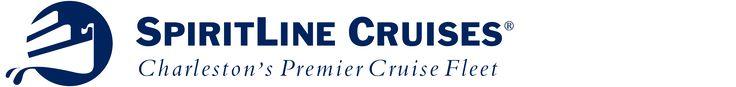 Spirit of Carolina - Spiritline Cruises in Charleston, South Carolina