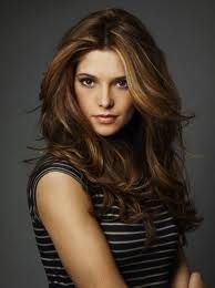 Ashley Greene would make a perfect Sofia on Imminence! http://www.amazon.com/gp/product/B006HSEMBM