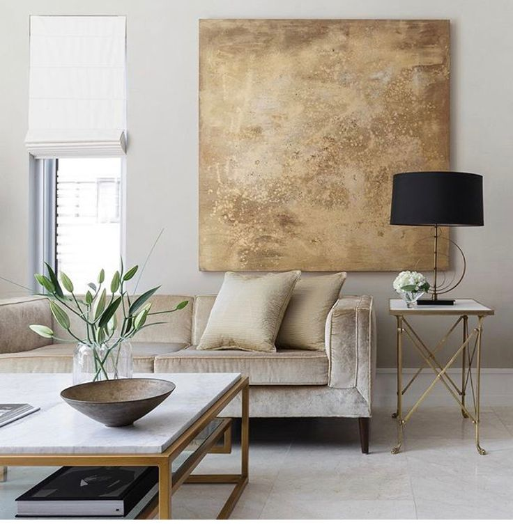 815 best hip home decor images on pinterest dining rooms hall and find this pin and more on hip home decor by hageyhome teraionfo