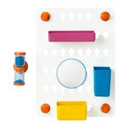 25 beste idee n over spiegel ophangen op pinterest decoreren kleine ruimtes herschikken - Water kamer model ...