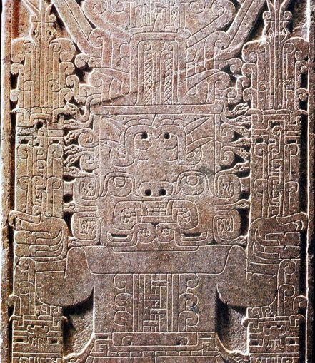 El regreso de la Estela de Raimondi | Antiguo Perú Blog