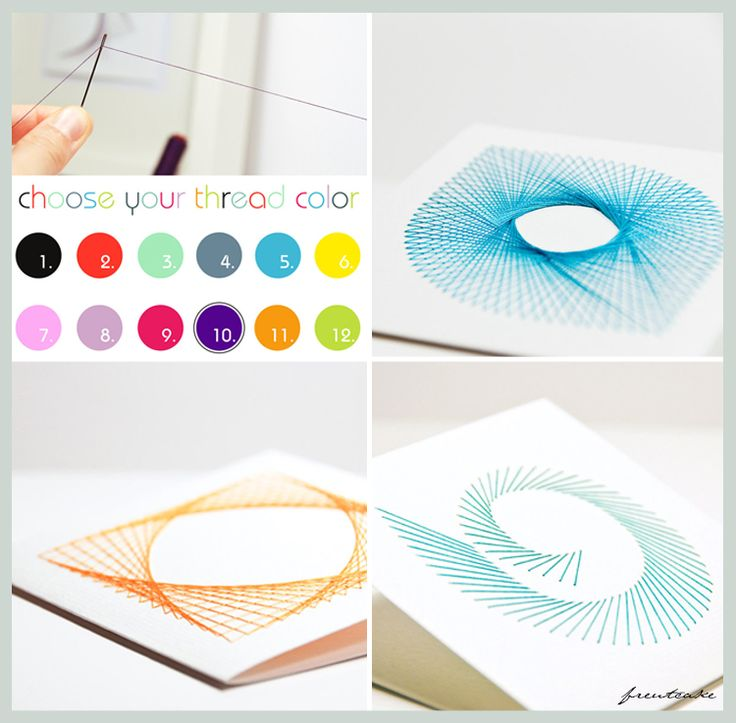 Best spirograph fabric and sewing crafts images on