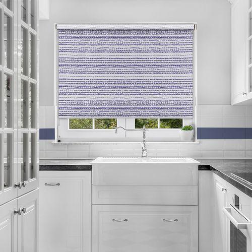 Modern Roller Blinds Designs : Best contemporary roller blinds ideas on pinterest