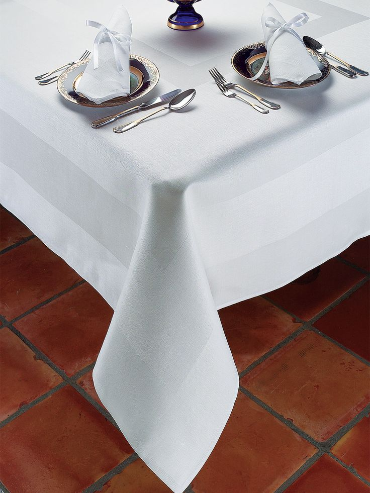 1000 images about Fine Table Linens on Pinterest Italy  : c8f4a4d1c74cb1d478792d2874b868c9 from www.pinterest.com size 736 x 981 jpeg 97kB