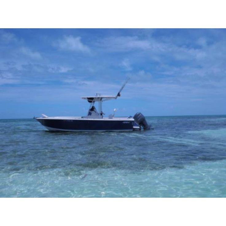 En Oferta Intrepid 25 de 2005, Importación y venta de Barcos de segunda mano desde Estados Unidos, Venta de embarcaciones de Ocasion, 25 intrepid  2005 Yamaha 250 4 stroke  Includes garmin gps  Beautiful riding boat