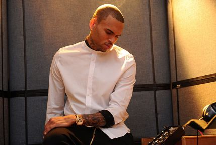 """Chris Browns """"X"""" Album Review. Chris Brown has released his sixth studio album with singles like """"Fina China"""" and the summer smash """"Loyal."""""""