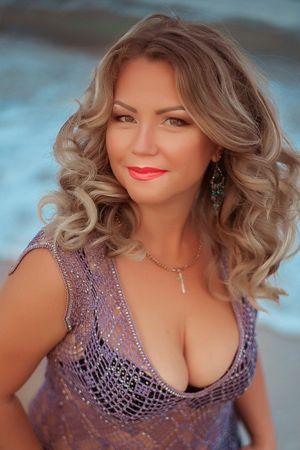 Pretty woman russian women seek
