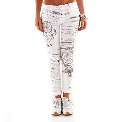 Damen Jeans 5People Chino Shalwar Indian Boyfriend Style ... https://www.amazon.de/dp/B01FUDTMPU/ref=cm_sw_r_pi_dp_x_MvRAybSP7FMHY