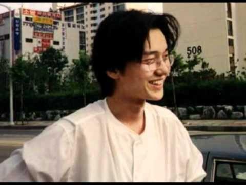 김경호-꿈그리고사랑-89년