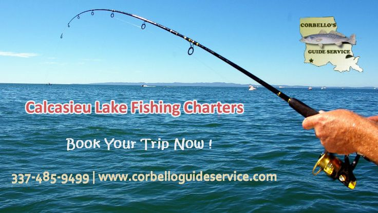 Fishing camp rentals in louisiana places to visit for Fishing camps for rent in louisiana
