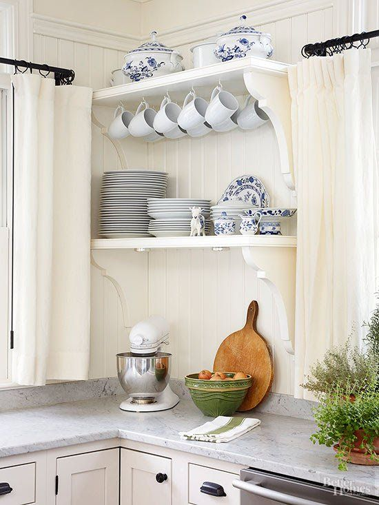 moulding for kitchen cabinets 35 best modern farmhouse style iron accents images on 7894